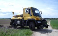 unimog_shunter.gallery.2
