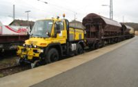 unimog_shunter.gallery.6