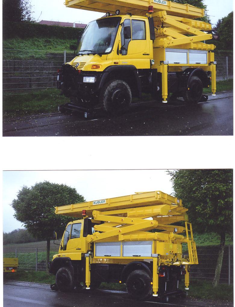 3058-3 U400L (2)