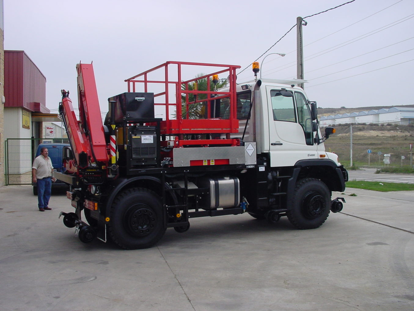 DSC01158