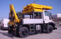 DSC09252