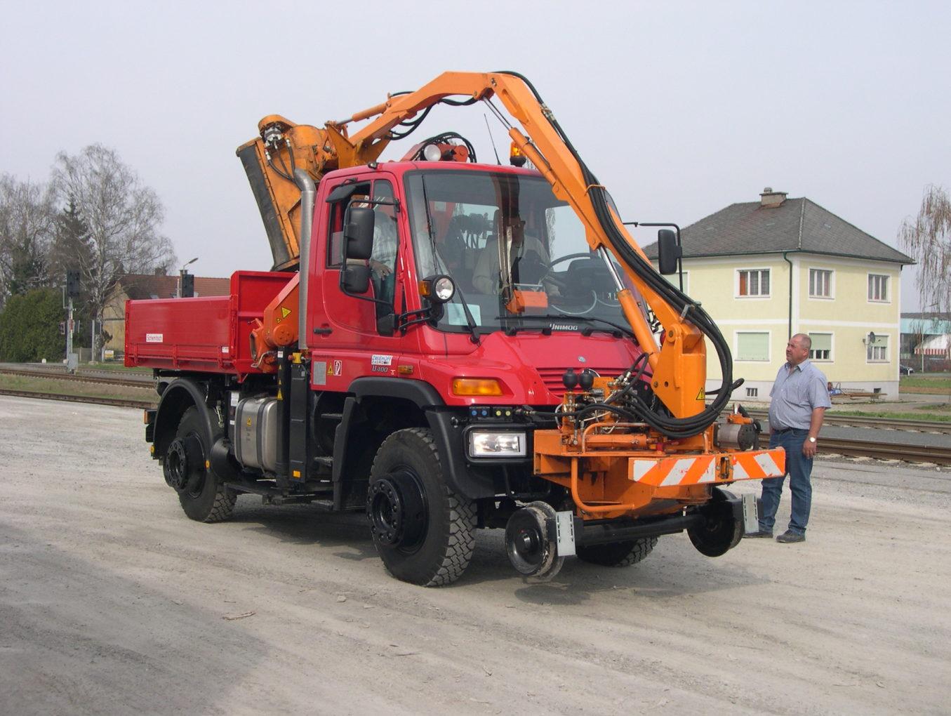 DSCN1292